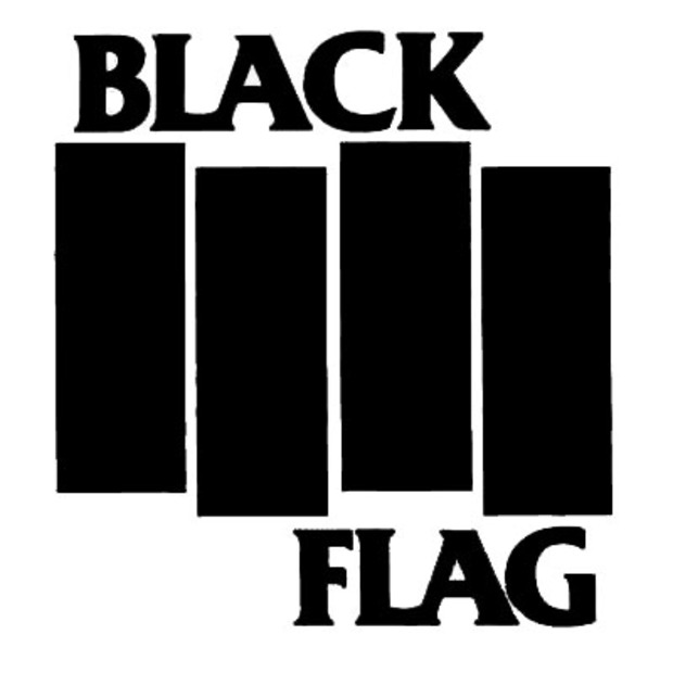 Black Flag lyrics: I'm about to have a nervous breakdown, my head really hurts