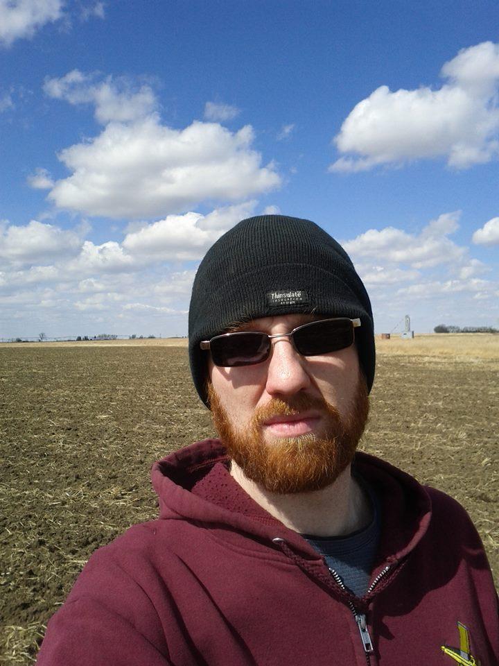 Meet a Member Podcast: Scott Gillespie (cowboyjunkey)