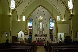 Sacraments Revisited Part II