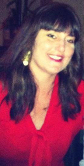 Meet a Member: Danielle Heyns