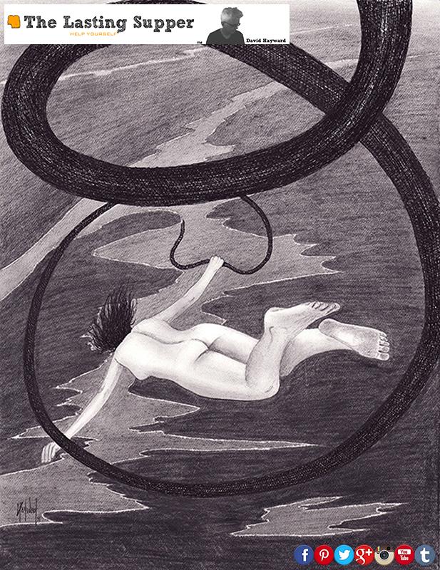 Sophia: Leap