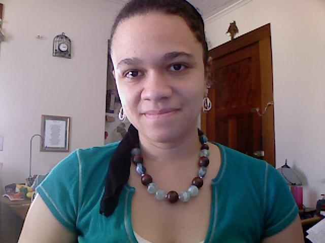 """Beliefs"": a letter from TLS facilitator Kristie Hayes"